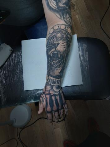 Berlin Royal Skin tattoo 145.jpg