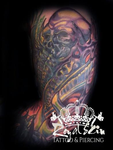Berlin Royal Skin Tattoo 4.jpg
