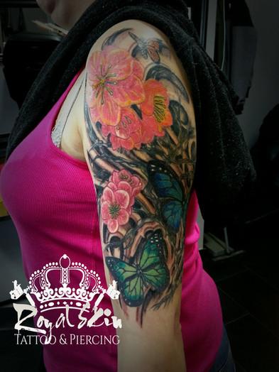 Berlin Royal Skin Tattoo 53.jpg