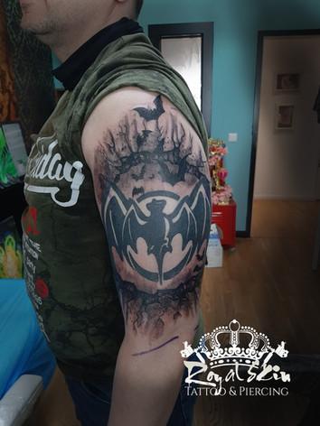 Berlin Royal Skin tattoo 134.jpg