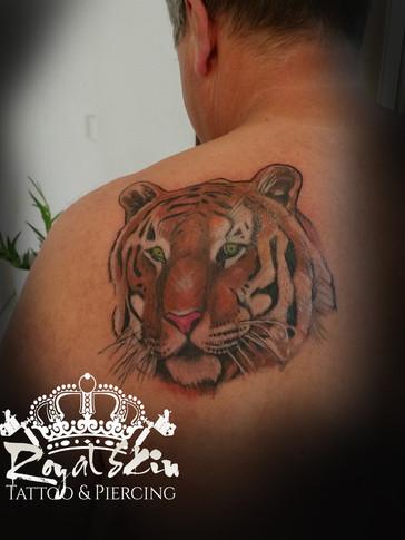 Royal skin tattoo 66.jpg