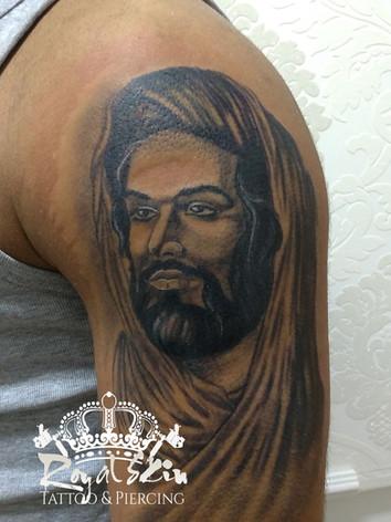 Berlin Royal Skin tattoo  183.jpg