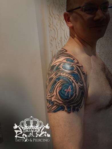 Berlin Royal Skin Tattoo 100.jpg