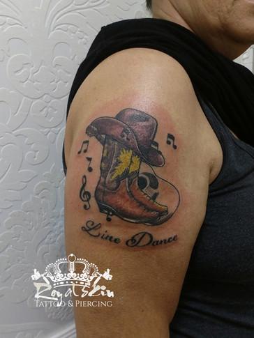 Royal skin tattoo 164.jpg