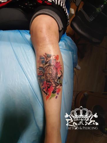 Royal skin tattoo 111.jpg