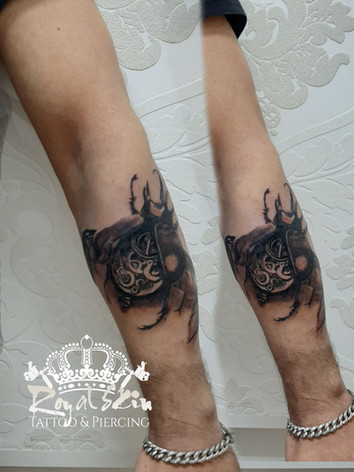 Berlin Royal Skin tattoo 142.jpg