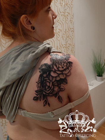 Berlin Royal Skin tattoo 137.jpg