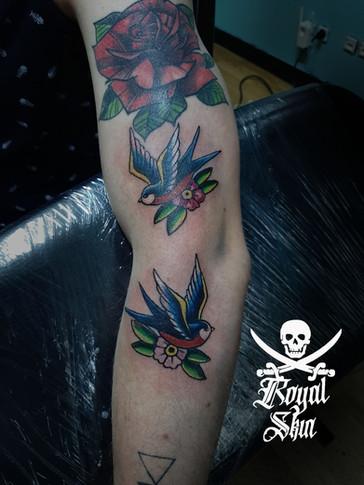 Royal skin tattoo 75.jpg
