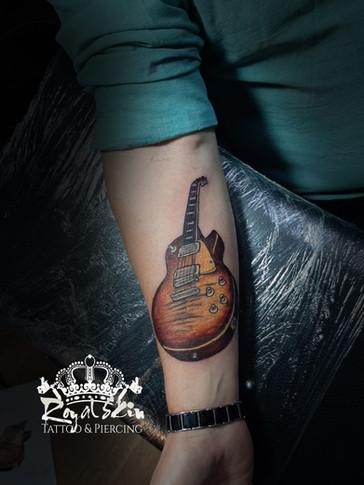 Royal skin tattoo 108.jpg