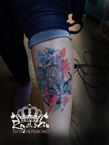 Royal skin tattoo 105.jpg