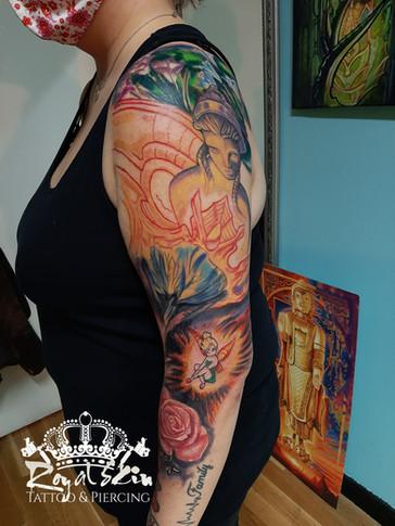 Royal skin tattoo 167.jpg