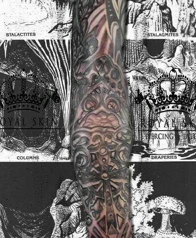 Berlin Royal Skin Tattoo 32.jpg