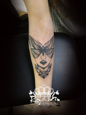 Berlin Royal Skin tattoo 207.jpg