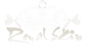 logo neu royal skin tattoo und piercing