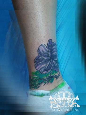 Royal skin tattoo 50.jpg