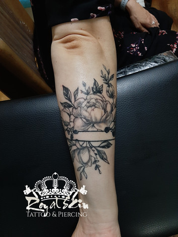 Berlin Royal Skin tattoo 149.jpg