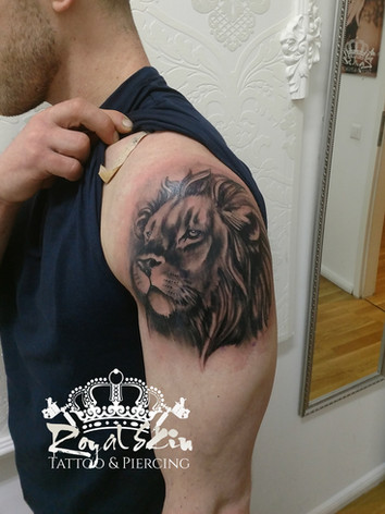 Berlin Royal Skin tattoo 200.jpg