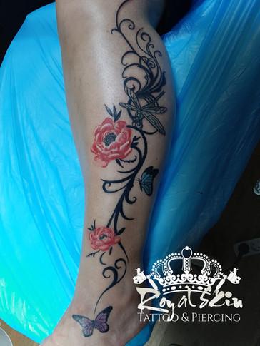Royal skin tattoo 155.jpg