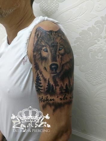 Berlin Royal Skin tattoo 191.jpg
