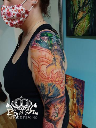 Royal skin tattoo 166.jpg