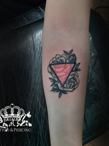 Berlin Royal Skin tattoo 129.jpg