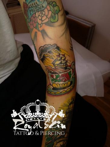 Royal skin tattoo 59.jpg