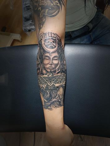 Berlin Royal Skin tattoo 146.jpg
