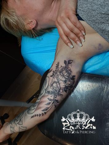 Berlin Royal Skin tattoo 124.jpg