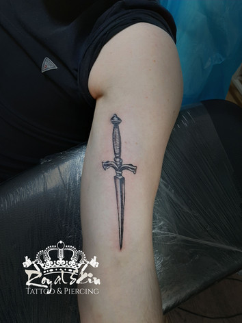 Berlin Royal Skin tattoo 143.jpg