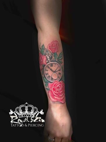 Royal skin tattoo 140.jpg