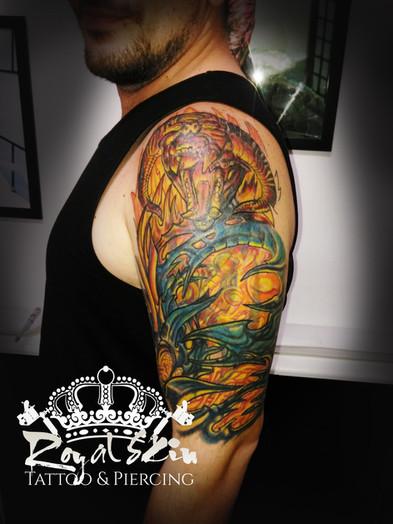 Berlin Royal Skin Tattoo 43.jpg