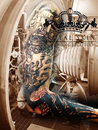Berlin Royal Skin Tattoo 67.jpg