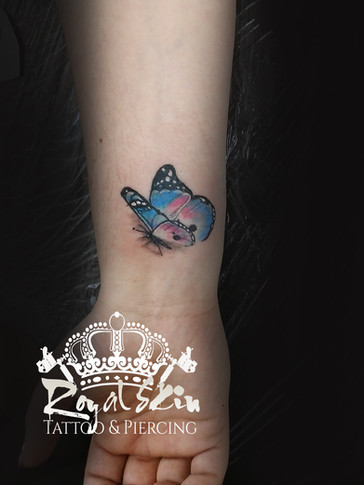 Royal skin tattoo 80.jpg