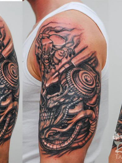Berlin Royal Skin Tattoo 16.jpg