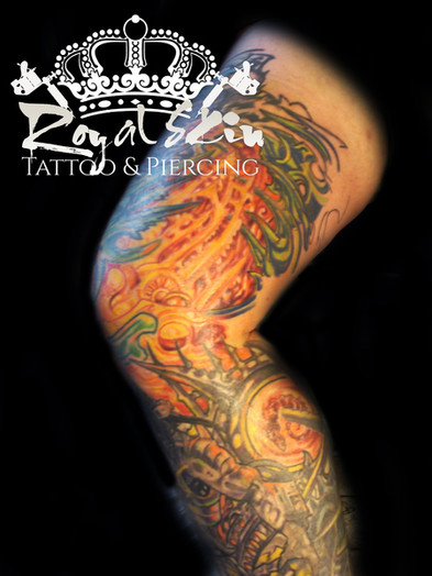 Berlin Royal Skin Tattoo 19.jpg