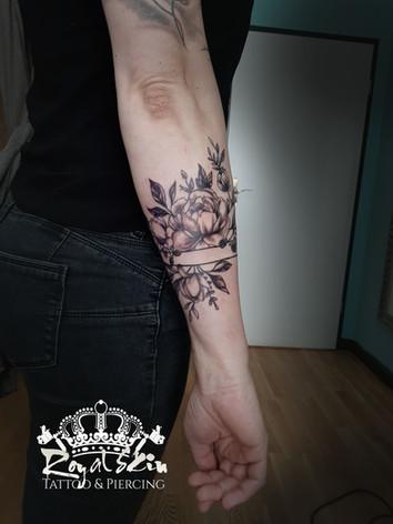 Berlin Royal Skin tattoo 147.jpg