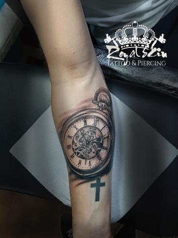 Berlin Royal Skin tattoo 131.jpg