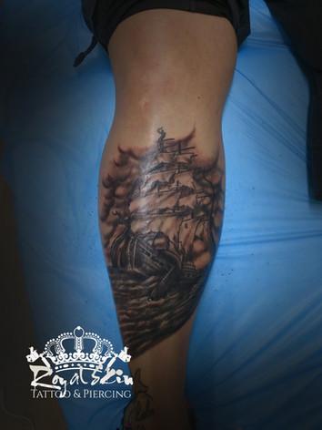 Berlin Royal Skin tattoo.jpg