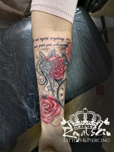 Royal skin tattoo 119.jpg