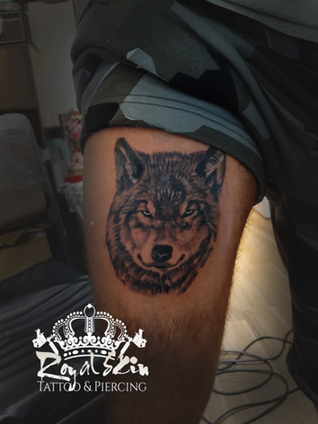 Berlin Royal Skin tattoo 128.jpg