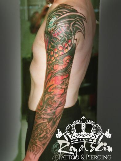 Berlin Royal Skin Tattoo 47.jpg