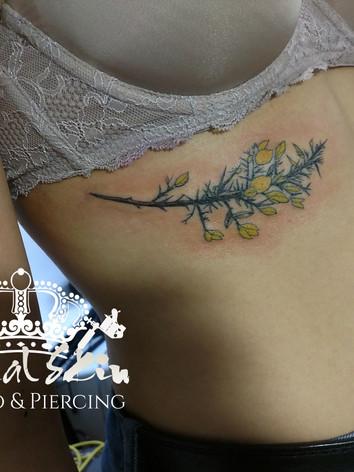 Berlin Royal Skin tattoo 211.jpg