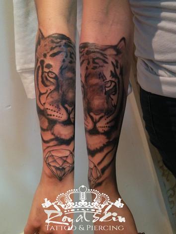 Berlin Royal Skin tattoo tiger.jpg