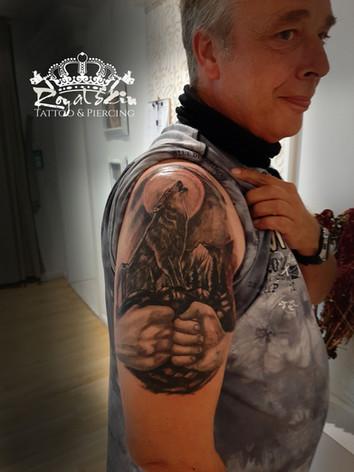 Berlin Royal Skin tattoo 164.jpg
