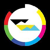 dgdc-logo.png