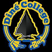dc_logo20-1.png