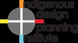 iD+Pi color logo.png