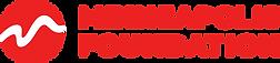 MinneapolisFoundation_Logo-MainB.png