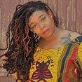 Asali Photo - Eric Waters Full Body.png