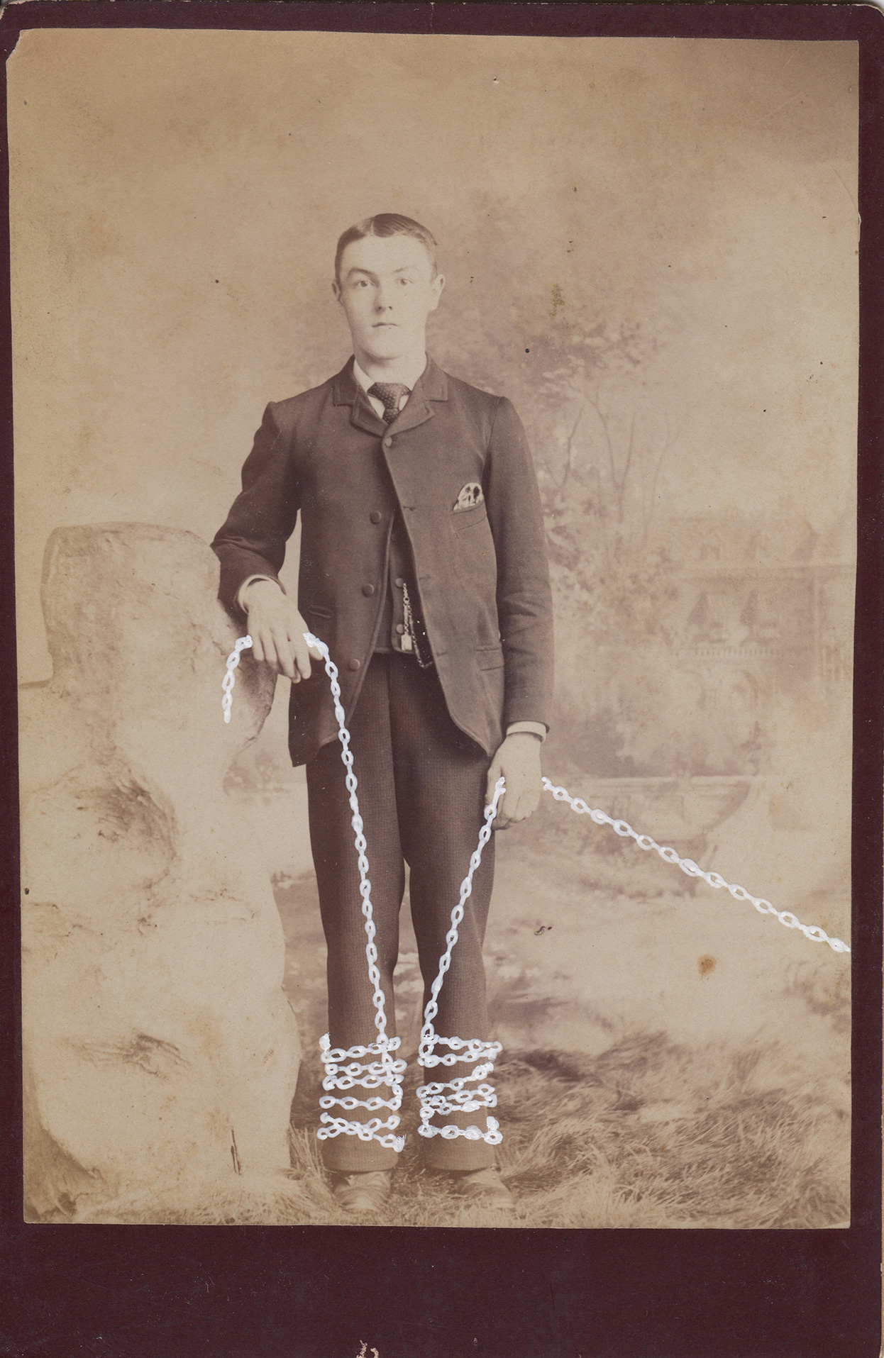 cabinet-card-#17